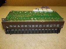 Zenith 175-5103R Vintage TV Tuner Module *FREE SHIPPING*