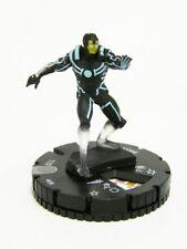 HeroClix The Invincible Iron Man - #038 Iron Man