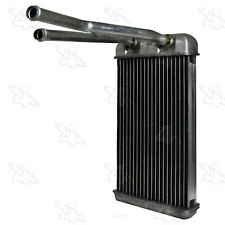 HVAC Heater Core Pro Source 90054