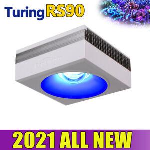 TuringRS90