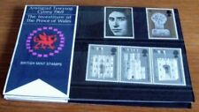Pre-Decimal Mint Never Hinged/MNH 1 Great Britain Stamps