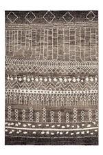 Aus Berber Wohnraum-Teppiche mit den Maßen 120 x 170 cm