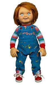 Chucky Child's Play 2 Good Guys Doll Replica