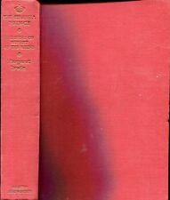 Irwin, Margaret THE STRANGER PRINCE - THE STORY OF RUPERT OF THE RHINE 1950 Hard