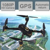 Hubsan H501SS X4 RC Quadcopter W/ FPV 1080P Camera Brushless Motor Drone Only US