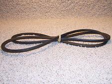Gates Super HC V-Belt Belt 3V670 NOS Free Shipping