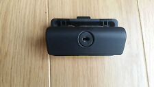 BMW 3 Series E53 X5 E90 E91 E92 E39 E46 GLOVEBOX HANDLE COMPLETE  318 330 325