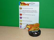 HEROCLIX DC Teen Titans - 002 Kid Flash