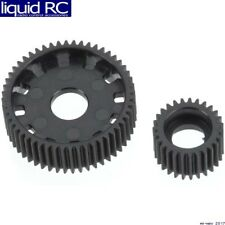 Tamiya 54262 Rein 52t Ball Diff Gear Set Trf201