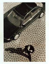 1991 Honda Accord EX Sedan (not mailed(autoC#86*7