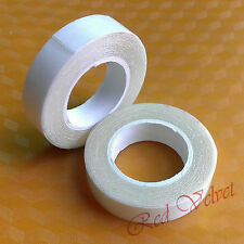 Double-Sided Tape (3m*1cm)for Tape-in hair extension, Buy 1 Get 1 for FREE