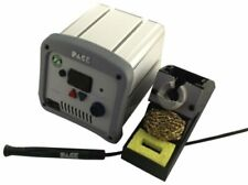 Pace Soldering Iron Industrial Soldering Guns & Irons