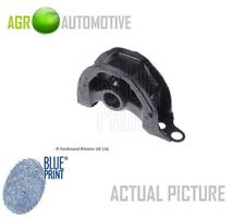 BLUE PRINT LOWER ENGINE MOUNT MOUNTING OE REPLACEMENT ADH280131