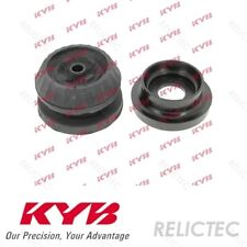 Front Suspension Strut Top Mounting + Bearing Kit MB:W638,638/2,VITO,V