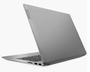 "Lenovo IdeaPad S340 Portable 15.6 "" Complet HD Intel Pentium 5045U 4GB RAM 128GB"