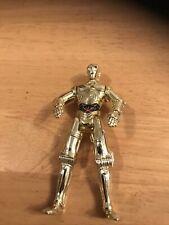 Star Wars Vintage Action Figure C3PO