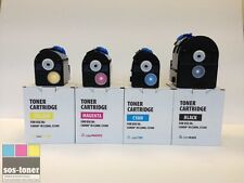 5075 kompatibel zu FC7-4276-000 Heizwalze//Heatroller Canon IR 5055 5065