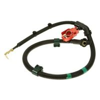 For Porsche 911 Battery Cable Negative OES 993 611 799 00