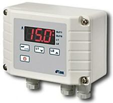 More details for bowmans swimming pool thermostat heat exchangers digital *fast delivery!*