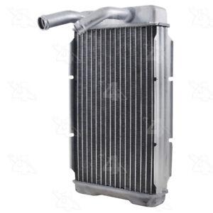 Heater Core  Pro Source  98536