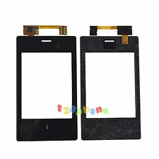 NEW TOUCH SCREEN GLASS LENS DIGITIZER FOR NOKIA ASHA 503 #GS-378