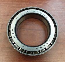 Timken 39250 Tapered Roller Bearing