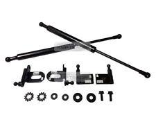 Bonnet Hood Gas Strut Lift Damper Kit 2Pcs for SUBARU 1997-2000 Impreza GC7/GC8