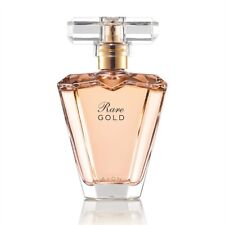 Avon RARE GOLD eau de parfum spray 1.7oz Women's perfume FAST SHIP *FRESH*