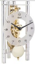Hermle Horloge de table | 23022-X40721