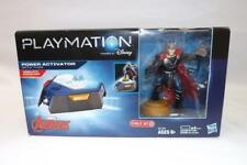 Marvel Avengers Disney Playmation Power Activator with THOR NIB Target Exclusive