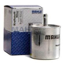 ORIGINAL MAHLE FILTRE À CARBURANT kl315 pour BMW G650 X Series (06-09) stocks