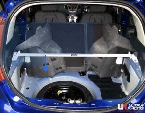 Ford Fiesta MK7 ST180-RE2-1157 Ultra Racing Ford Rear Strut Brace