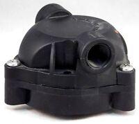 D-D RO Booster Pump Head (RUW000) Replacement Reverse Osmosis Membrane Aquarium