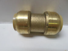 "SharkBite 3/4"" Coupling"
