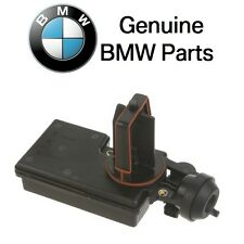 Adjusting Unit for Intake Manifold DISA Valve OES For BMW E36 E39 E46 E53 E60