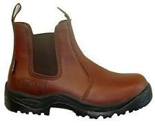 Mack Farmer Pull On Boot