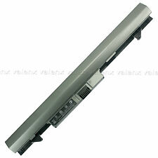 Battery For HP ProBook 430 430 G1 430 G2 laptop H6L28ET H6L28AA HSTNN-IB4L RA04