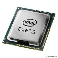 SLBUD Intel Core i3-550 Dual Core 3.20GHz 4MB L3 Cache LGA1156 Desktop Processor