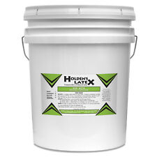 HX-874 LIQUID LATEX MOLD MAKING RUBBER 5 GALLON SIZE