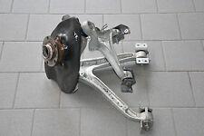 Lamborghini Gallardo LP560 Steering Knuckle Control Arm Upper Lever Pull