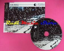 CD singolo THE BEES Wash In The Rain 0724354795626 UK 2004 no mc lp(S20)