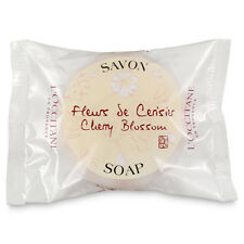 L'occitane Cherry Blossom Soap 50G/1.7oz