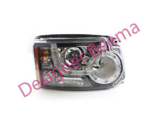 LR Discovery 4 2009 2.7//3.0 TDV6 190 24 V phare LH VALEO LR023530//44235VA