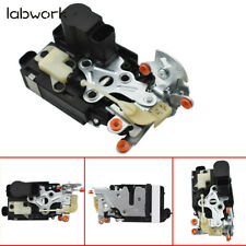 For Chevrolet S10 GMC Sonoma  Front Right Door Lock Actuator Motor 931-261