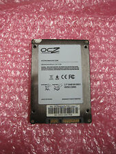 Festplatte SSD 120GB OCZ Vertex2  SATA II   2,5Zoll SSD