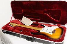 Excellent Ibanez Japan Prestige AT100CL Andy Timmons Electric Guitar RefNo 1386