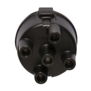 Bosch Distributor Cap GH609-C fits Subaru Brumby 1.8