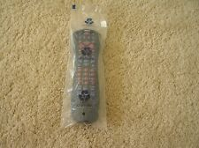 NEW RCA universal remote TV DVD VCR SAT CABLE AUX DIRECTV