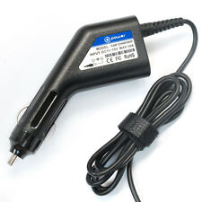 Car Charger AC Adapter For Acer Aspire AO751h-1061 AO751h-1170 Netbook Power Cor