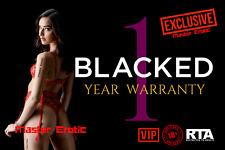 BLACKED PREMIUM + FULL DOWNLOAD   1 YEAR WARRANTY